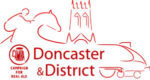 DONCASTER and DISTRICT CAMRA